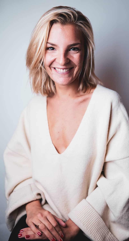 Sophie Marchès Hypnose Lyon