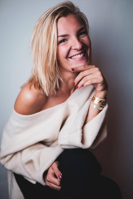 Sophie Marchès hypnothérapeute Lyon 6